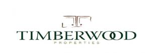 Timberwood Properties