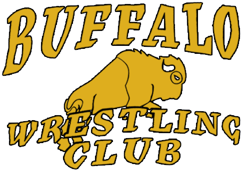 Buffalo Wrestling Club