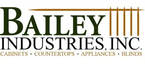Bailey ind logo_color