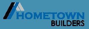Hometown-Builders-CFL