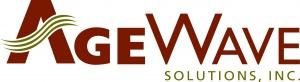 agewave full logo